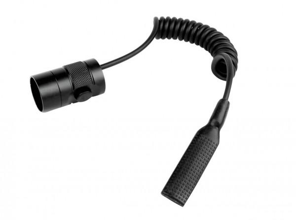 Zubehör   Taschenlampen, Schwarz