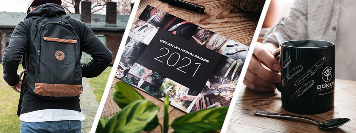 kachel-special-praemien-2020