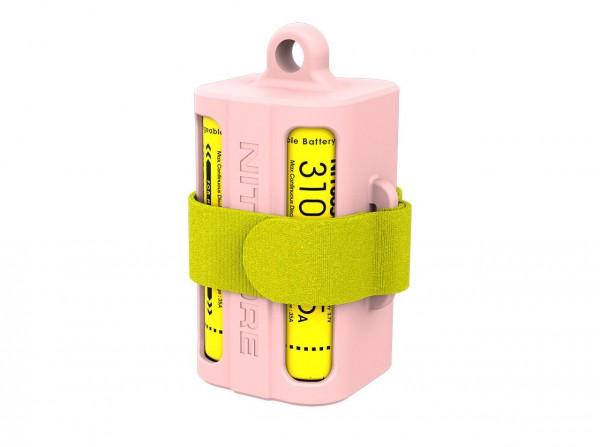 Zubehör | Taschenlampen, Pink