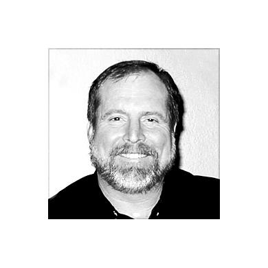 Brad Zinker