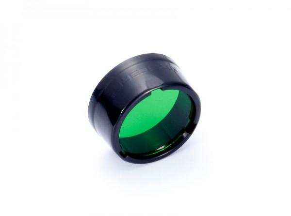 Zubehör | Taschenlampen, Grün