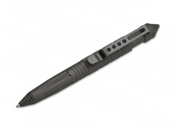 Tactical Pen, Aluminium