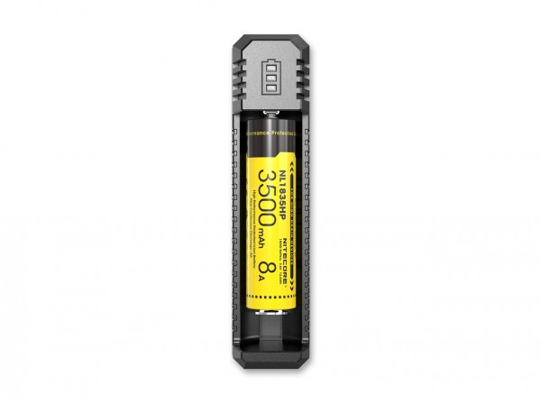 UI1 USB-Charger