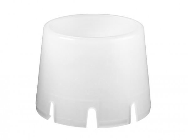 Zubehör | Taschenlampen, Transparent