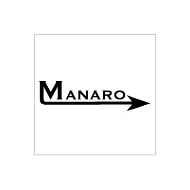 Sal Manaro