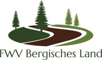 FWV Bergisches Land