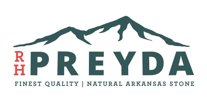 RH Preyda