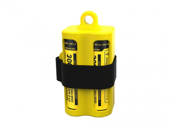 Zubehör | Taschenlampen, Gelb