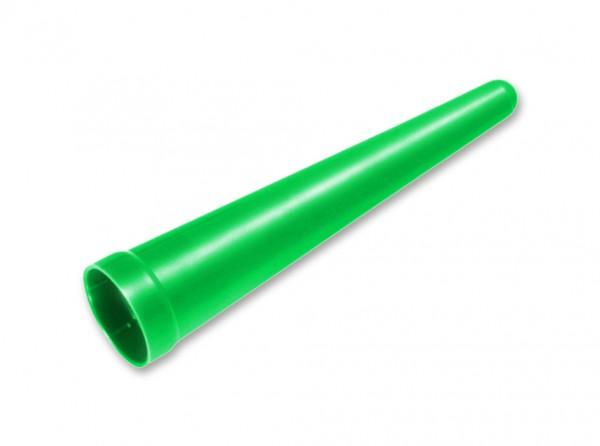 Zubehör   Taschenlampen, Grün