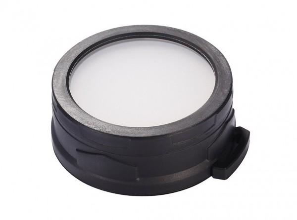 Zubehör | Taschenlampen, Weiß