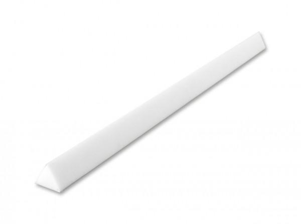 Ceramic File Tri-Angle