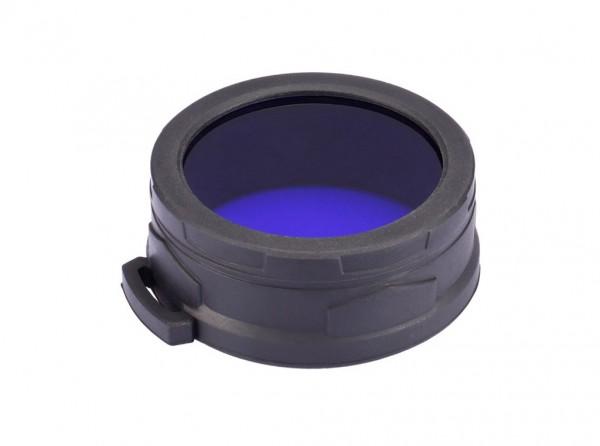 Zubehör | Taschenlampen, Blau