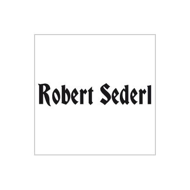 Robert Sederl