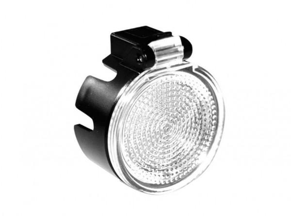 Zubehör | Taschenlampen