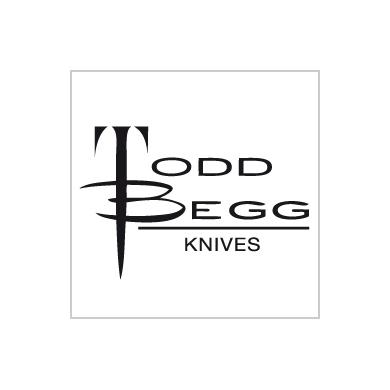 Todd Begg