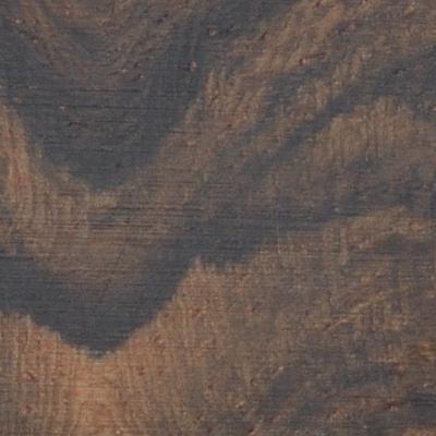 Zirikoteholz