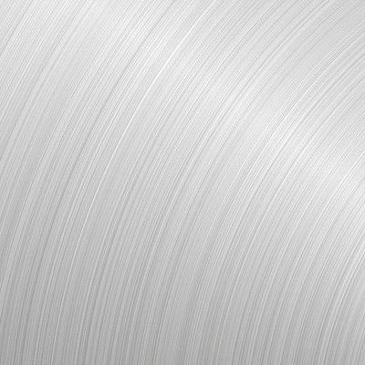 Aluminum+Aluminium