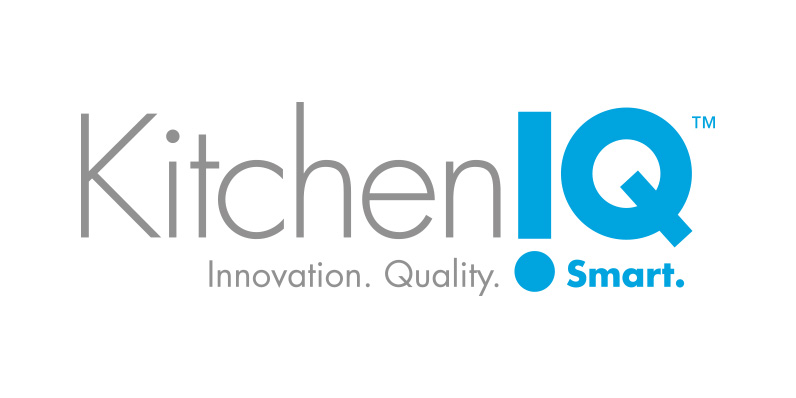 KitchenIQ