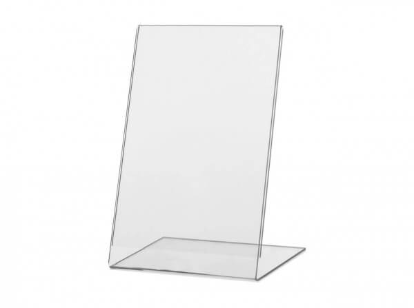Display, Transparent