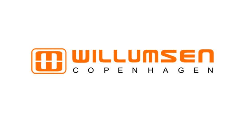 Willumsen